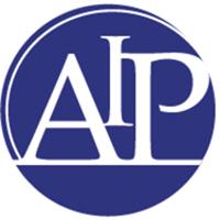 Ameli Inyangu & Partners Advocates - AIP logo
