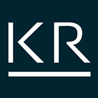 Kromann Reumert logo