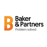 Baker & Partners logo