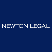 Newton Legal Group logo