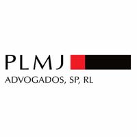 PLMJ Advogados, SP, RL logo