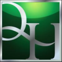 Al Zu'bi & Partners logo