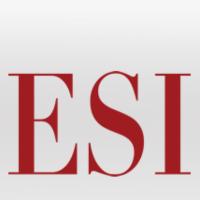 ESI Namibia logo
