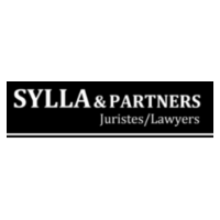 SYLLA & Partners logo
