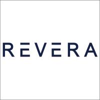REVERA law firm logo