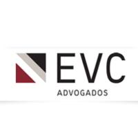 Eduardo Vera-Cruz Advogados logo