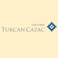 Turcan Cazac Law Firm