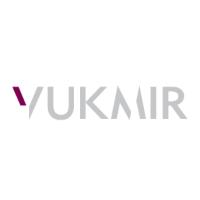 VUKMIR & ASSOCIATES, LLC logo