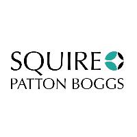 Squire Patton Boggs LLP logo