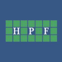 Holowesko Pyfrom Fletcher logo