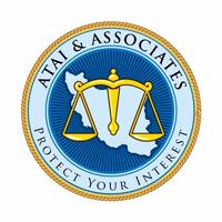 Atai & Associates logo
