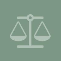 Law Offices of Sheikh Tariq Abdullah logo