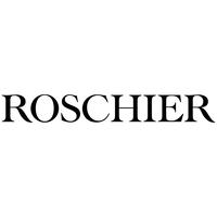 Roschier, Attorneys Ltd. logo