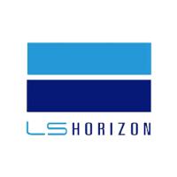 LS Horizon logo