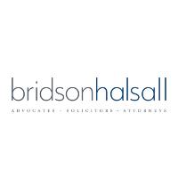 BridsonHalsall logo