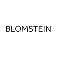 Blomstein logo