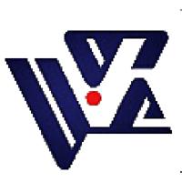Alaf Attorneys & Consultants logo