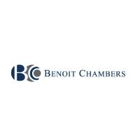 Benoit Chambers logo