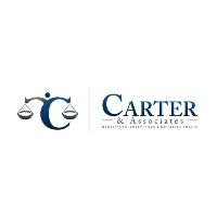 Carter & Associates logo