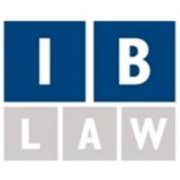 Iblaw logo