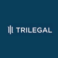 Trilegal logo