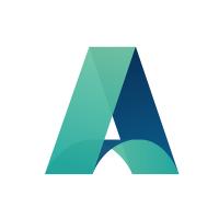 Ali & Associates logo