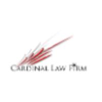 Cardinal Law Firm logo