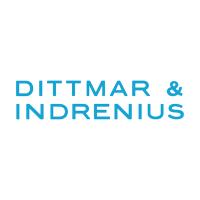 Dittmar & Indrenius logo