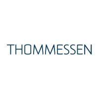 Advokatfirmaet Thommessen AS