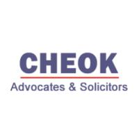 Cheok Advocates & Solicitors logo
