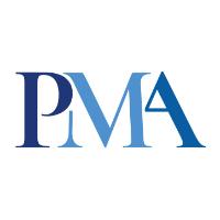 Pietrantoni Méndez & Alvarez LLC logo