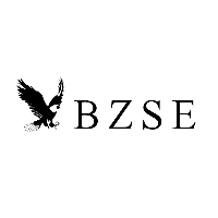 BZSE Attorneys at Law logo