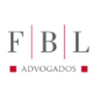 FBL Advogados logo