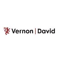 Vernon, David & Associates SCPA logo