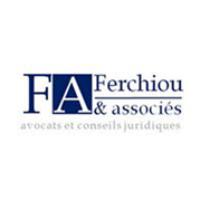 Ferchiou & Associés logo