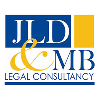JLD & MB Legal Consultancy logo