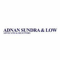 Adnan Sundra & Low logo