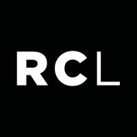 Rigby Cooke Lawyers logo