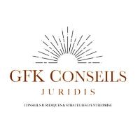 GFK CONSEILS-JURIDIS logo