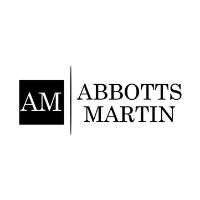 Abbotts Martin logo