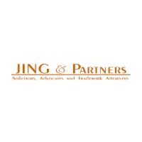 JING & Partners logo