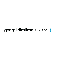 Georgi Dimitrov Attorneys logo