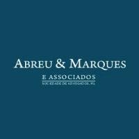 Abreu & Maques e Associados logo