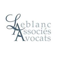 Cabinet Leblanc & Associés logo