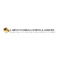 Cabinet Patrick Laurent & Associés logo