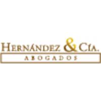 Hernández & Cía. Abogados logo