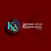 Kalema Legal & Associates logo