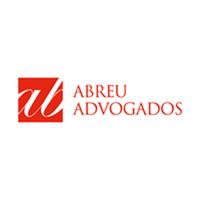Abreu & Associados - Sociedade de Advogados, SP, RL logo