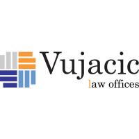 Law Office Vujacic logo