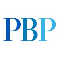 Pérez Bustamante & Ponce logo